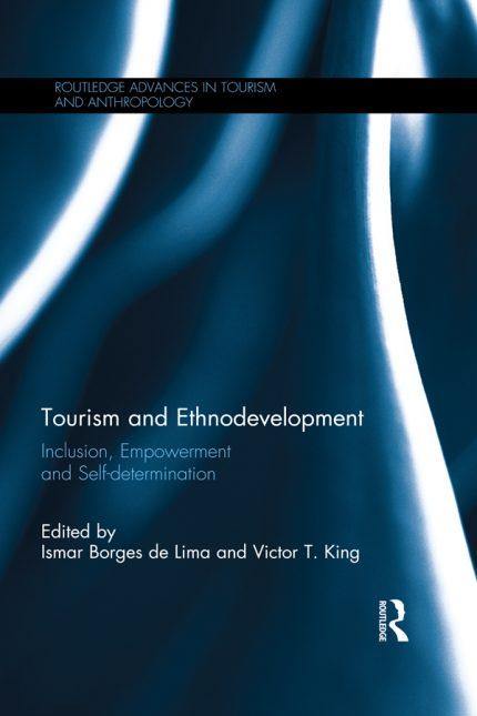 ISBN: 9780415788441